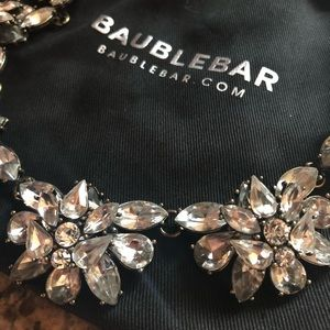 BaubleBar Jewelry - BaubleBar Statement Necklace